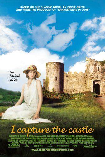 doddie smith - El castillo soñado - Dodie Smith I_capture_the_castle_ver2