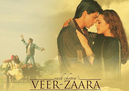 Veer - Zaara (2004) VeerZaara_title2