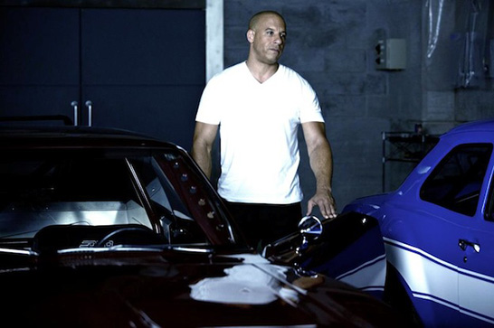 Vin Diesel The-fast-and-the-furious-6-primeras-imagenes-2
