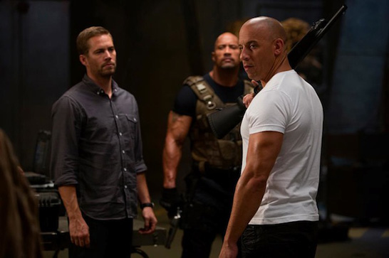 Vin Diesel The-fast-and-the-furious-6-primeras-imagenes-3