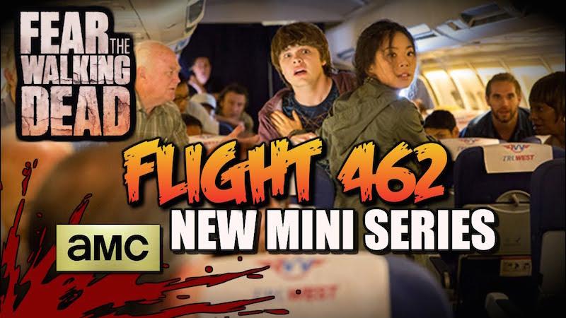 Telefilm e Serie tv ....Infinite... - Pagina 43 Fear-The-Walking-Dead-Flight-462