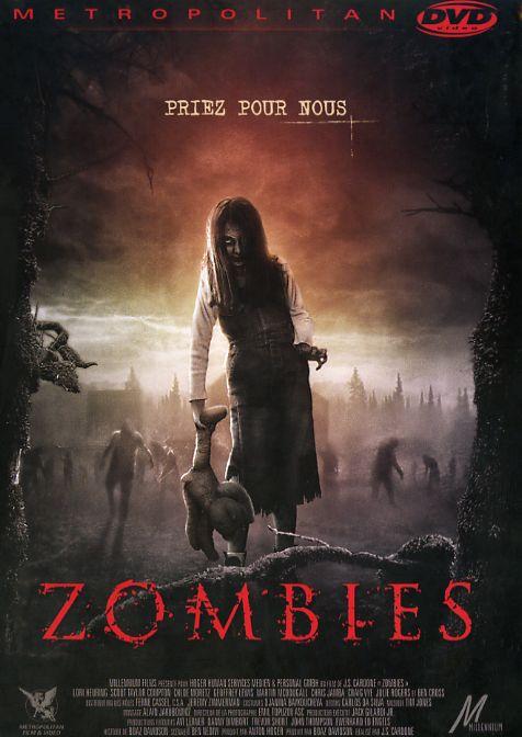 Critiques de films de zombies/contaminés - Page 3 V12709