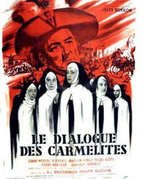 La mission Divine de la France - Page 7 Le_dialogue_des_carmelites01