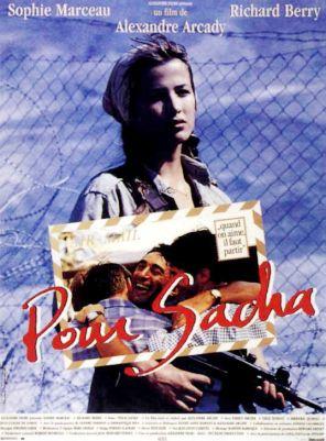[Film] Pour Sacha Pour_sacha