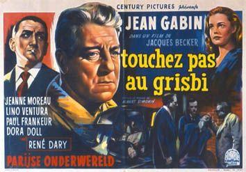 Cine de Mafia - Página 3 Touchez_pas_au_grisbi02