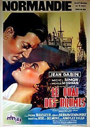 MARABOUT DES FILMS DE CINEMA  Quai_des_brumes05
