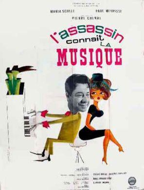 L'assassin connaît la musique..., de Pierre Chenal  L_assassin_connait_la_musique02