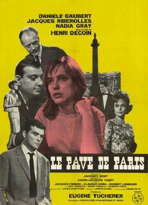 Le Pavé de Paris Le_pave_de_paris01