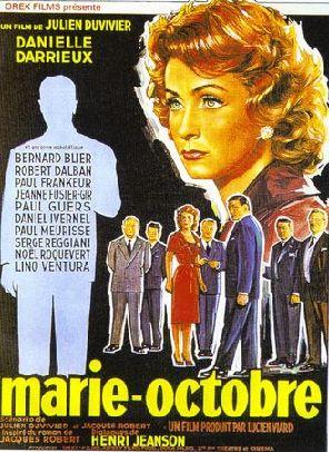 Marie-Octobre de Julien Duvivier Marie_octobre01