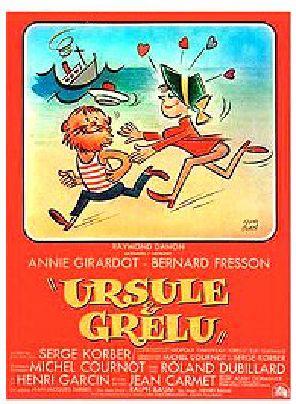 Ursule et Grelu Ursule_et_grelu01