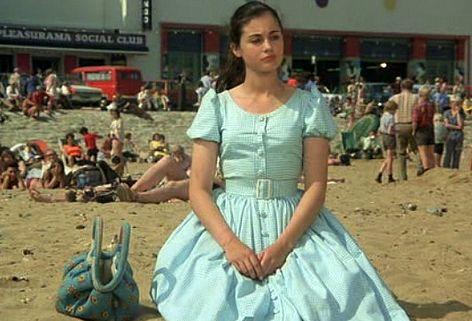de beaux yeux bleus à trouver Martin 20 juillet trouvé par Martine - Page 3 Anglaises04