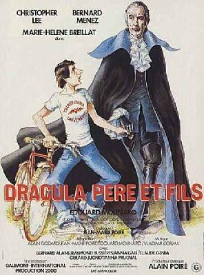 Dracula père et fils Dracula_pere_et_fils