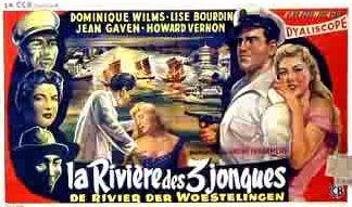 La Rivière des trois jonques  La_riviere_des_3_jonques01