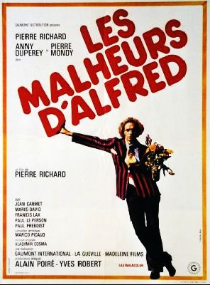 Les Malheurs d'Alfred Les_malheurs_d_alfred01