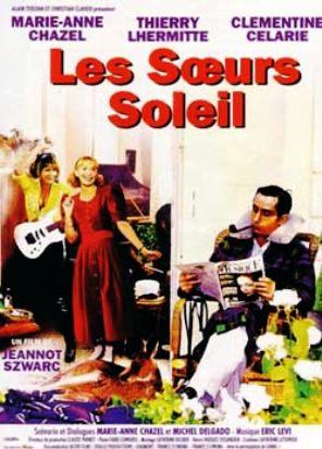 Programmes Disney à la TV Hors Chaines Disney - Page 6 Les_soeurs_soleil