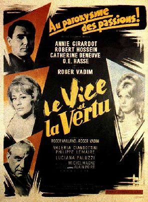 Le Vice et la Vertu Le_vice_et_la_vertu