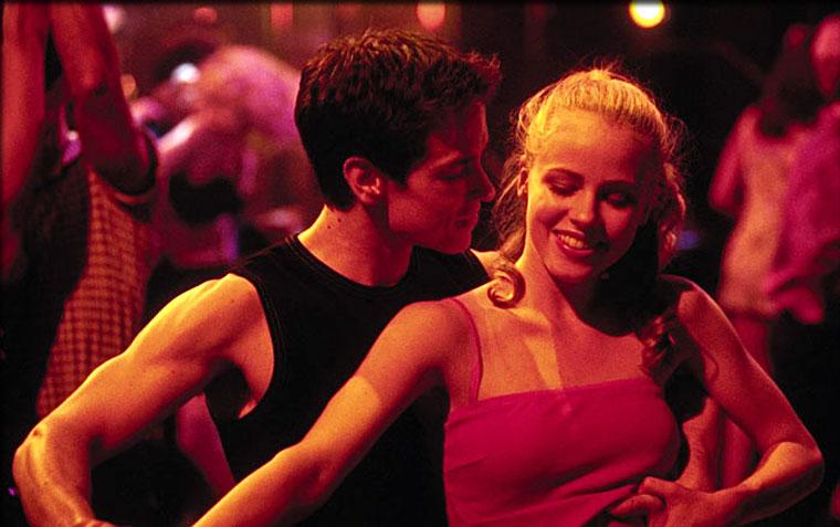Films de danse 3949_06
