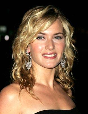 Kate Winslet Kate-winslet