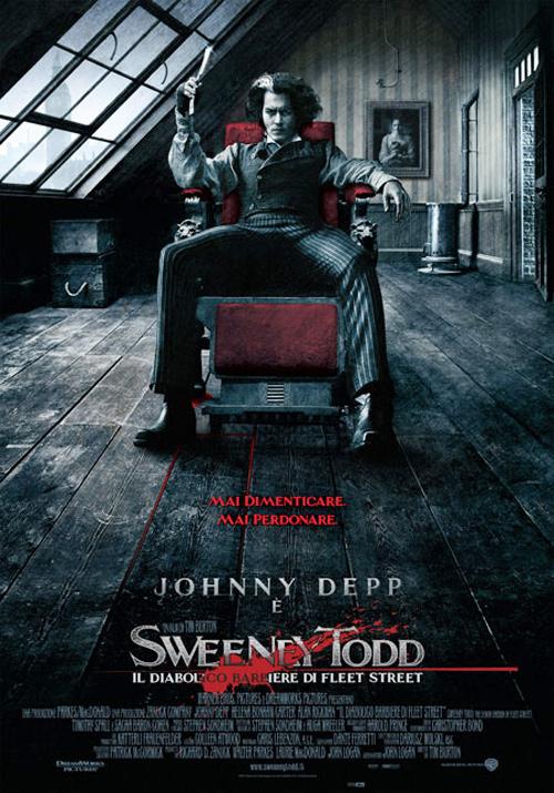 [film] Sweeney Todd (di T. Burton) 7319_big