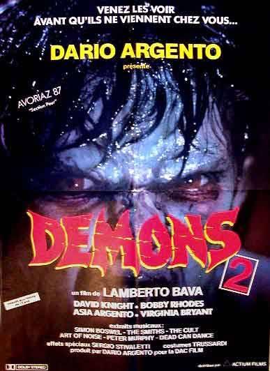 FILMS D'HORREUR 2 - Page 5 14cce8243a0c17a3c9d3980cc3249d8c_1398381180_