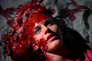 les pire filme d'horreur (pour tout age) Blood_feast_1