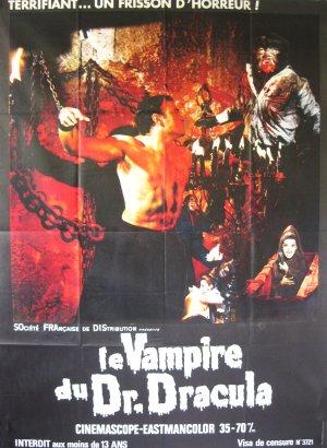 Cinéma bis à la Cinémathèque le 18 janvier  Vampire%20du%20Dr%20Dracula%20%28le%29
