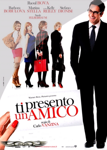 Я представляю тебе друга / Ti presento un amico Ti-presento-un-amico-851451l