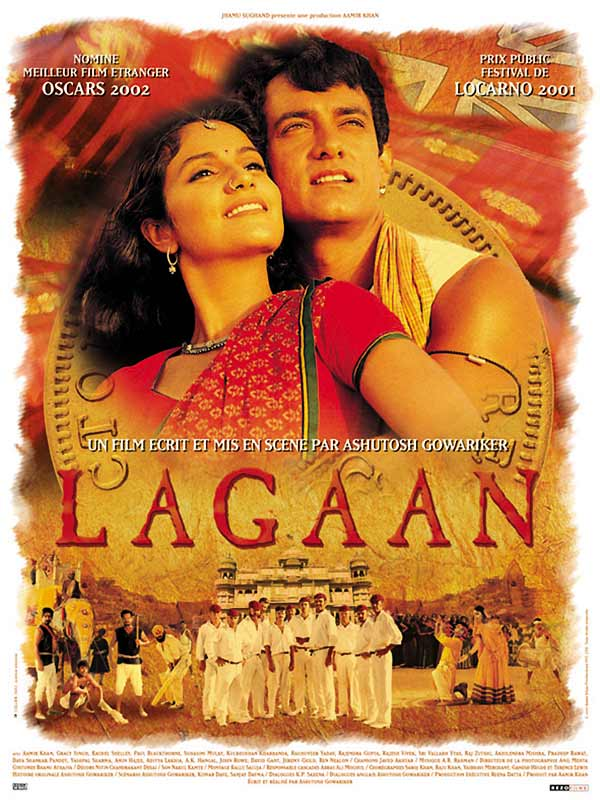 Lagaan - Once Upon A Time In India (2001) 42760-b-lagaan-once-upon-a-time-in-india