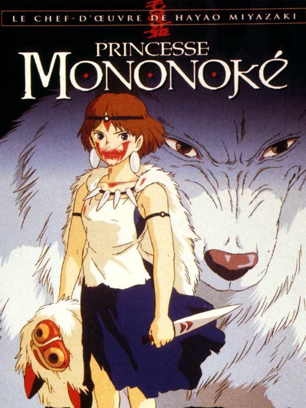 Indique um FILME. / Último filme que vc viu - Página 25 73176-b-princess-mononoke