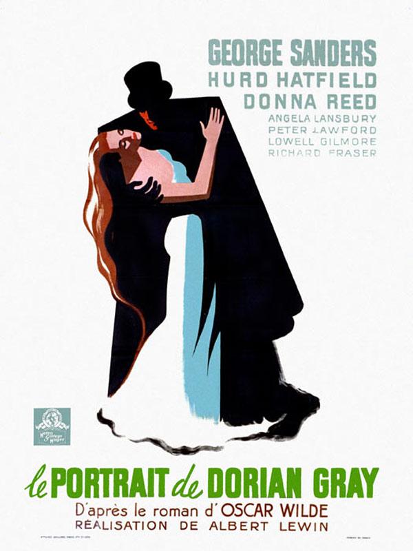 best films 2010  2508-b-le-portrait-de-dorian-gray