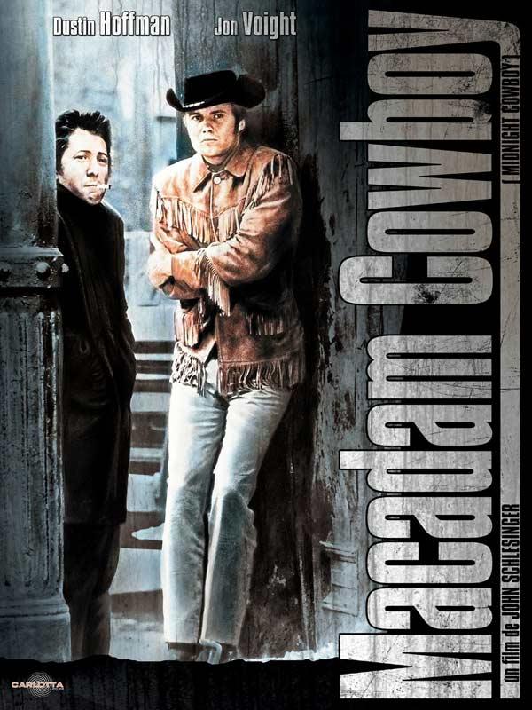 FILMS DRAMATIQUES 17-b-macadam-cowboy