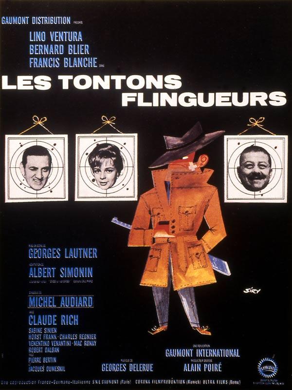 Les Tontons flingueurs 4327-b-les-tontons-flingueurs