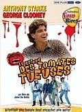 La Guerre des Tomates 41129-le-retour-des-tomates-tueuses