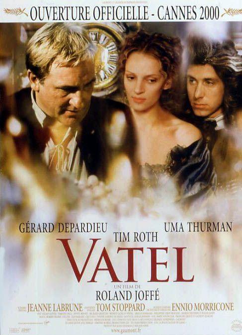 Ce dimanche, voir ou revoir  le film Vatel 24340-b-vatel