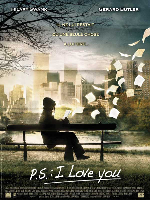 Avatar Affiches de Films 111748-b-ps-i-love-you
