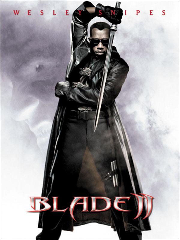 [Marvel] Blade - La Trilogie (1998-2004) 28657-b-blade-2