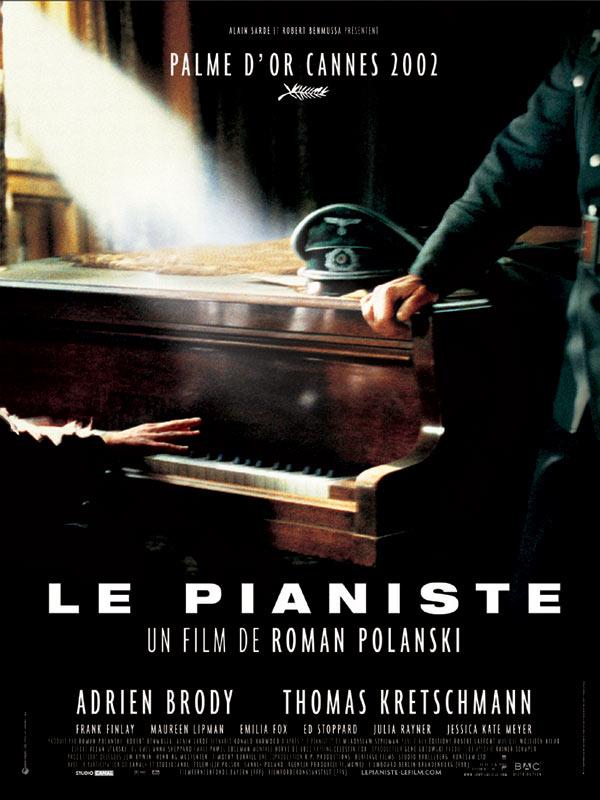 FILMS DRAMATIQUES 28359-b-le-pianiste