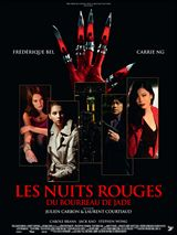Les films en général - Page 4 110664-les-nuits-rouges-du-bourreau-de-jade