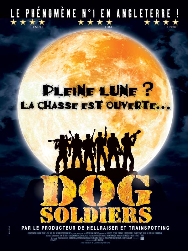 FILMS D'HORREUR 1 - Page 39 45567-b-dog-soldiers