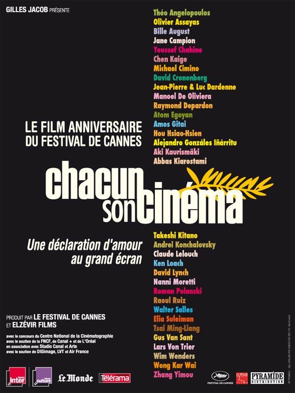 [www.ahashare.com] Chacun son cinema - A ciascuno il suo cinema,Cannes 2007 [TNT Village] 126471-b-chacun-son-cinema