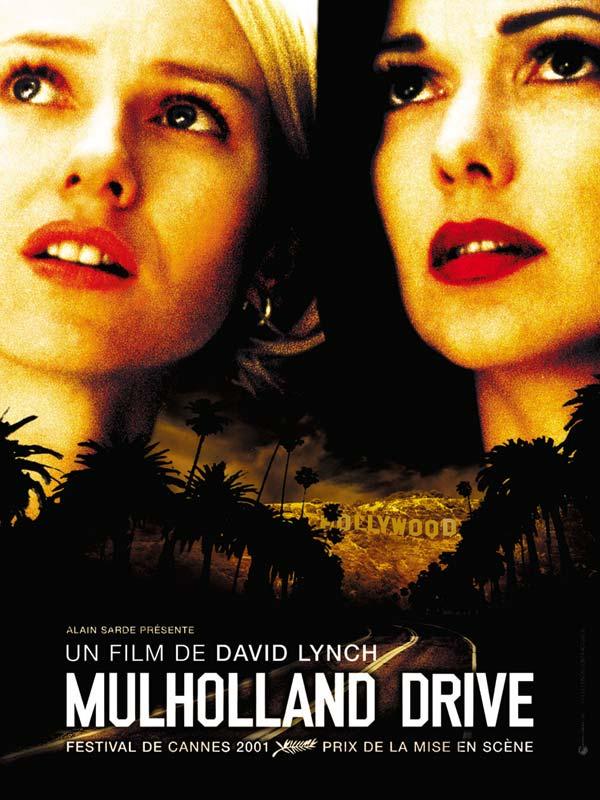 Les plus belles affiches de cinéma - Page 3 28682-b-mulholland-drive