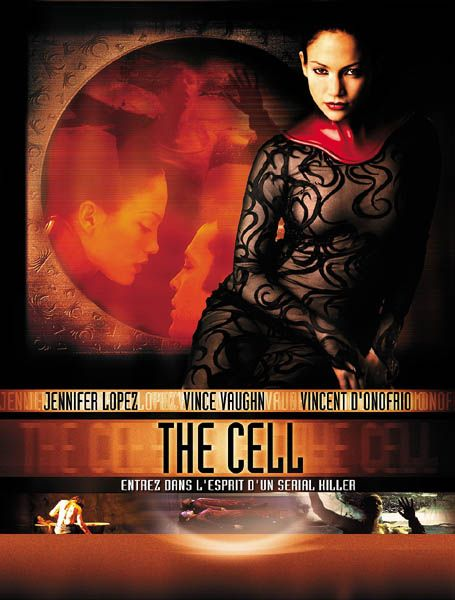 The Cell 26098-b-the-cell