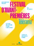 Cinéma : les films à l'affiche en mai 2021 1351_1621512707