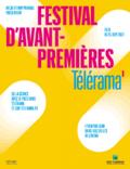 Cinéma : les films à l'affiche en juin 2021 1351_1622029159