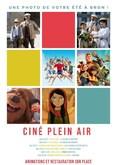 Cinéma : les films à l'affiche en août 2021 1351_1622548152