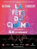 Cinéma : les films à l'affiche en juillet 2021  1351_1623159794
