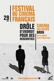 Cinéma : les films à l'affiche en janvier 2020 DDPDR_2020_320