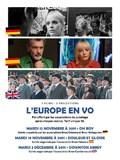 Cinéma : les films à l'affiche en décembre 2019 Europe_en_VO-2019