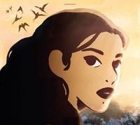 Cinéma : les films à l'affiche en septembre 2019 Les-hirondelles-de-kaboul-page-003