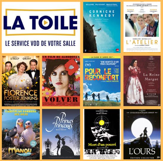 Cinéma : les films à l'affiche en mai 2021 1351_1619767719